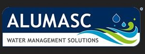 Alumasc Water Management