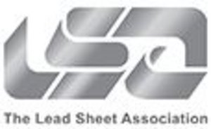 The Lead Sheet Association
