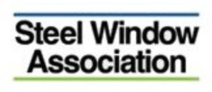 Steel Window Association
