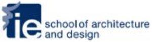 IE School of Architecture & Design