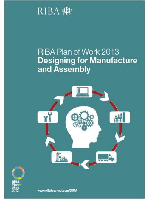riba plan Riba plan of work has been the definitive uk model for building design and construction process, also jan 25, 2017 riba is published by royal institute british architects (riba.