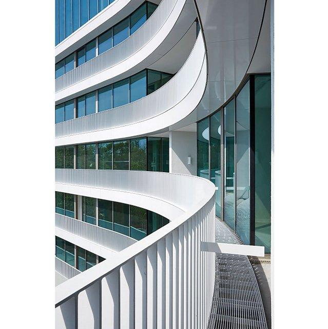 Hamburg curve