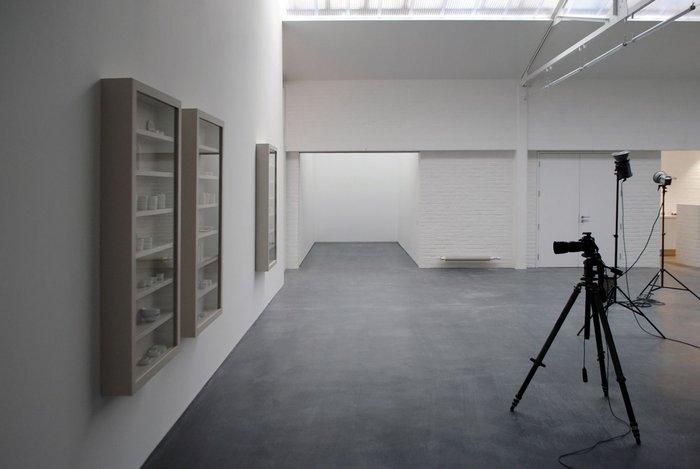 Q Flooring Permafloor