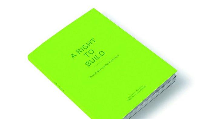 ARighttoBuild_cover.jpg