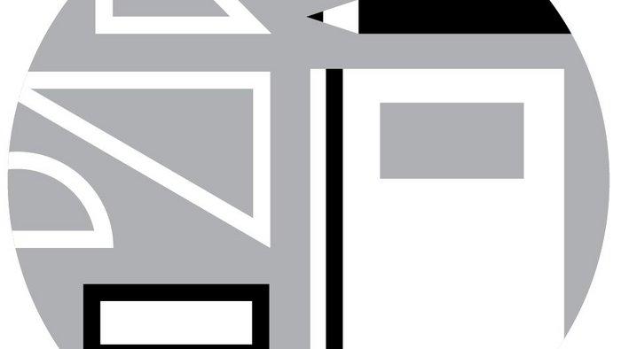 Designing & building it (large)