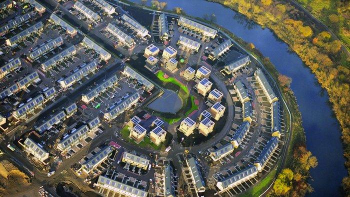 USE_Athletes village_aerial.jpg