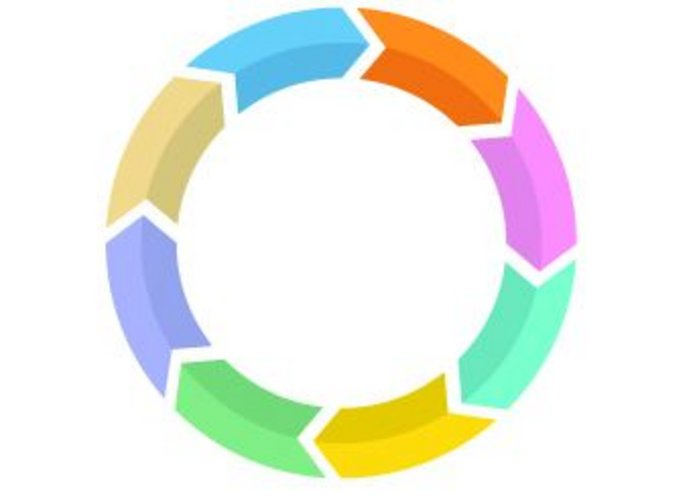 POW logo.jpg