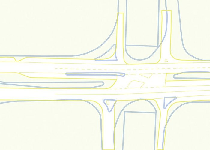 Divis pave lines.jpg