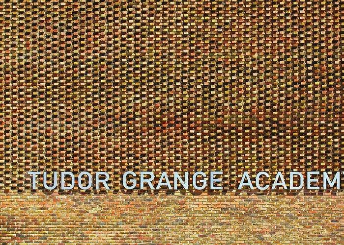 TudorGrange(c)Craig Auckland (6).jpg