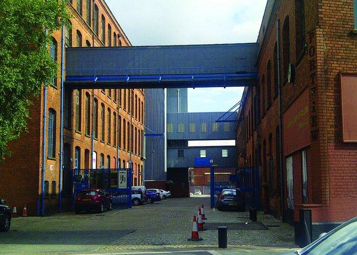 Belfast-20130807-00414.jpg