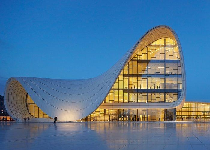 Heydar Aliyev Centre_Baku_©Hufton+Crow_001.jpg