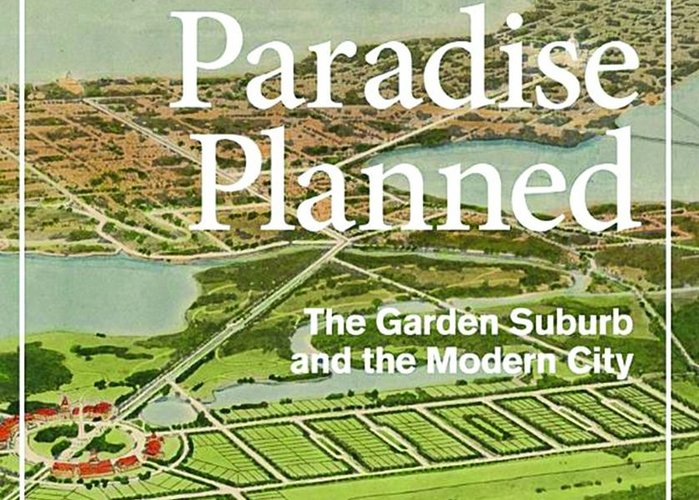 Paradise Planned cover.jpg