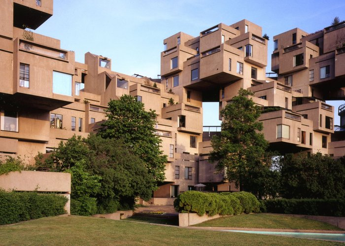04 Habitat 67_03_View from courtyard_image by Timothy Hursley crop.jpg