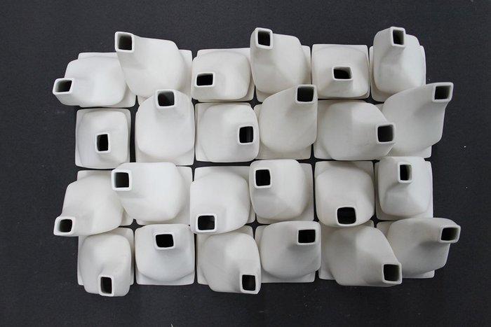 Ceramica Z.