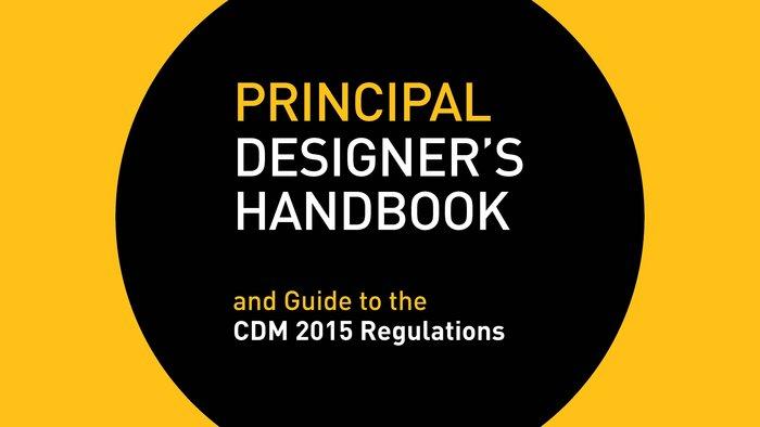 Principal Designer's Handbook