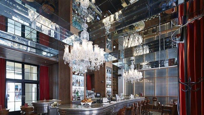 GNH Bar (London, UK) _ Archer Humphryes Architects.jpg