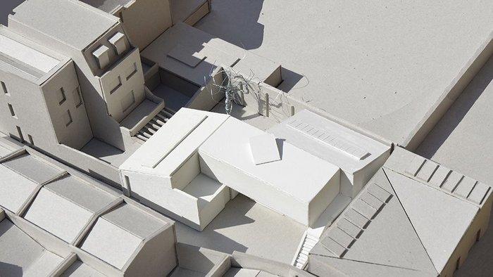 2_RIBAJ_130503_Hercules Yard Model-Draft.jpg