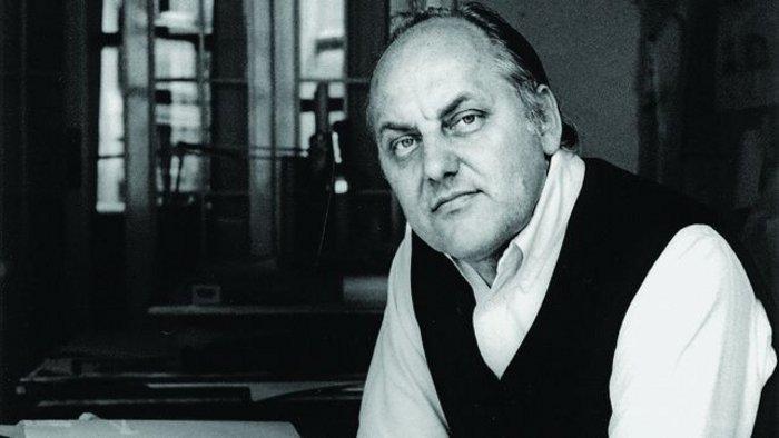 Hans Hollein (1934 – 2014)