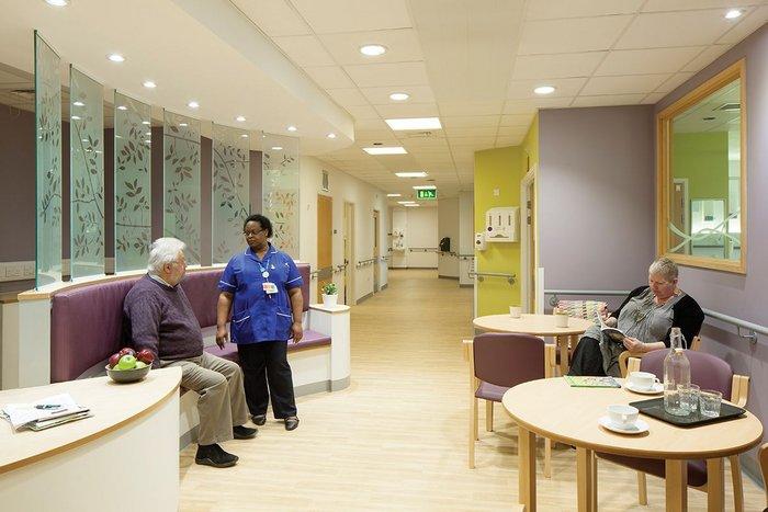 How To Avoid Flooring Dementia Patients Ribaj