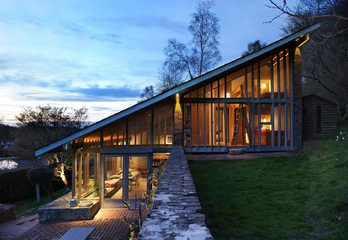 Shortlisted: Ansty Plum