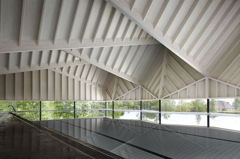 Alfriston School Swimming Pool by Duggan Morris Architects.jpg