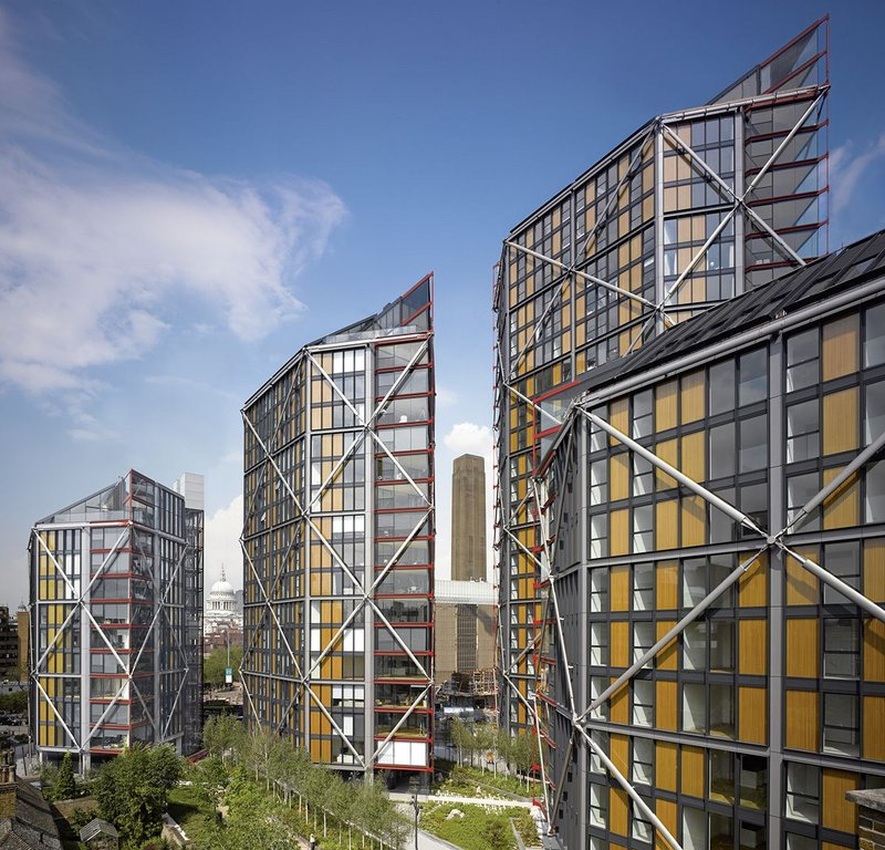 Neo-Bankside. Click on the image.
