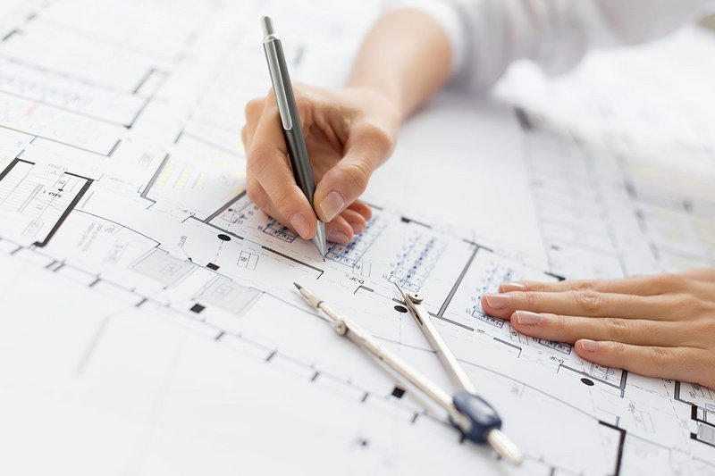 Designing all-inclusive spaces: Surveyors, architects, planners, facilities managers, specifiers and consultants all have a duty of care to ensure an environment meets the needs of its users.