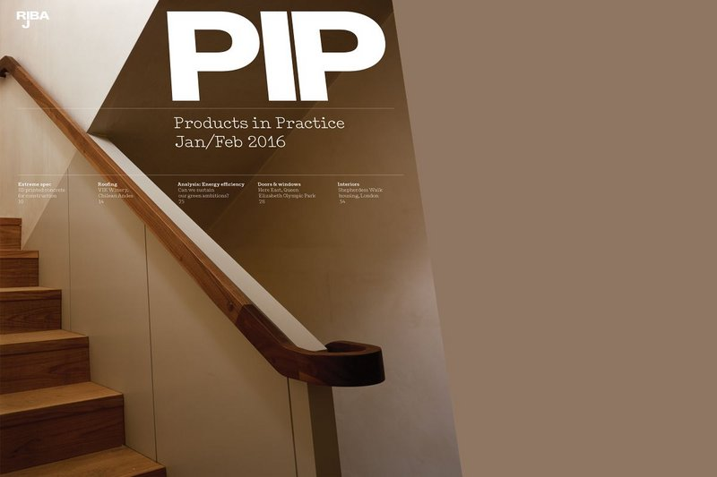 PIP Jan-Feb 2016 - Click here to view.