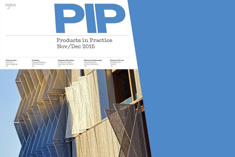 PIP Nov/Dec - Click here to view.