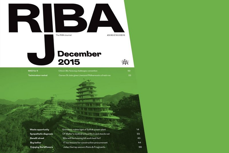 RJ December 2015 - Click here to view.