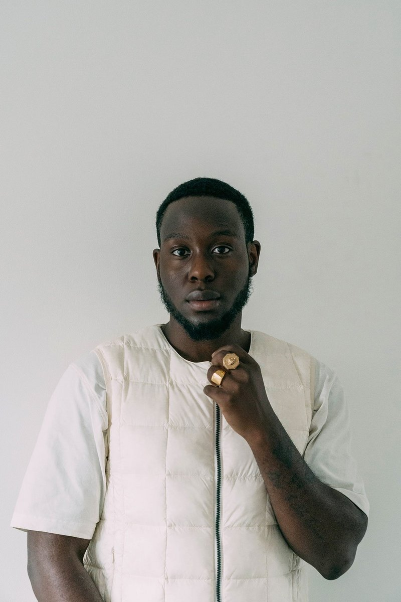 Caleb Femi is powerful on the small worlds created by huge estates. His poems offer unexpected insights into the experience of living in one.