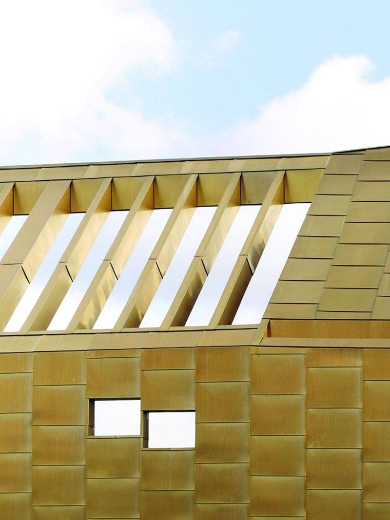 Pegasus Academy, Croydon