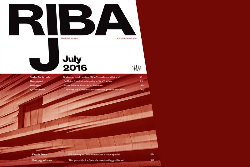 RJ July 2016 - Click here to view.