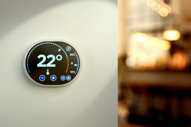 The Climate Change Committee has issued more warnings on overheating homes.