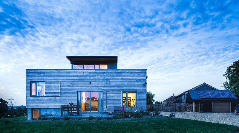 Stackyard – Mole Architects. Click on image.