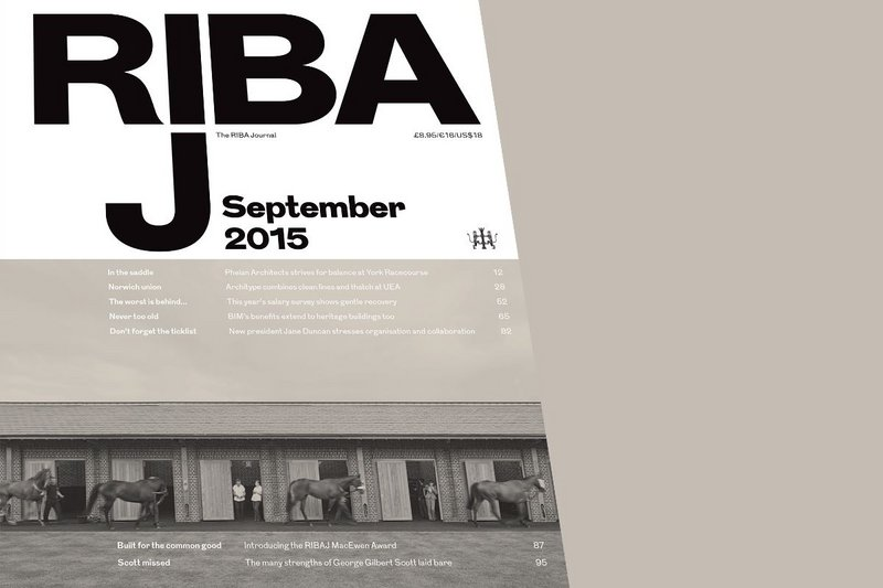 RJ September 2015 - Click to view.