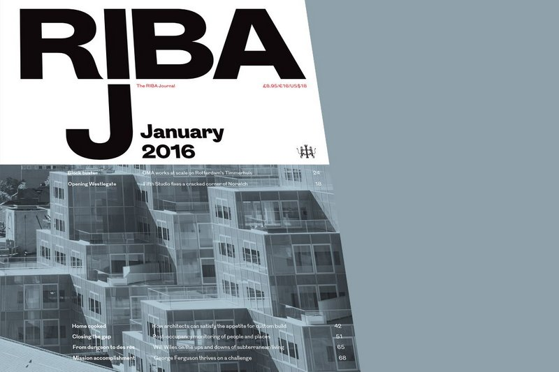 RJ January 2016 - Click here to view.