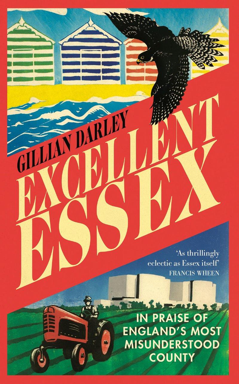 Excellent Essex cover.
