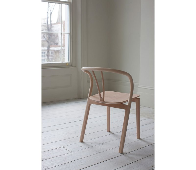 Shortlisted: Ercol Flow Chair