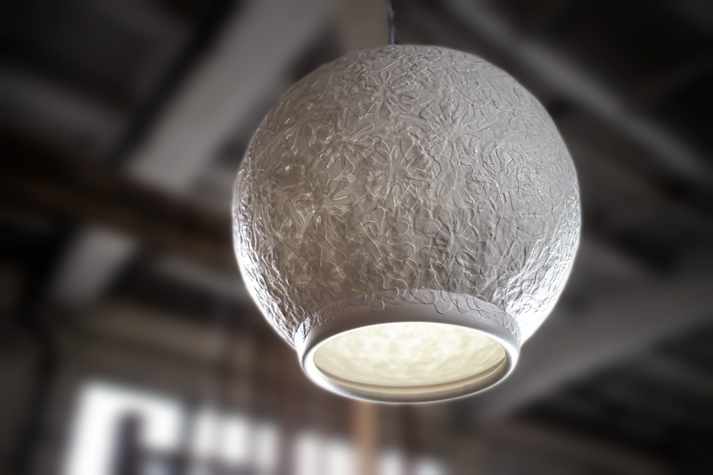 Lumimóza aims to reinvent Europe's porcelain industry.