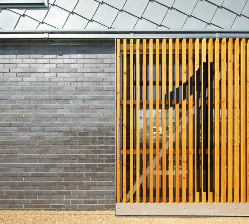 Lady Bee Enterprise Centre, Sussex