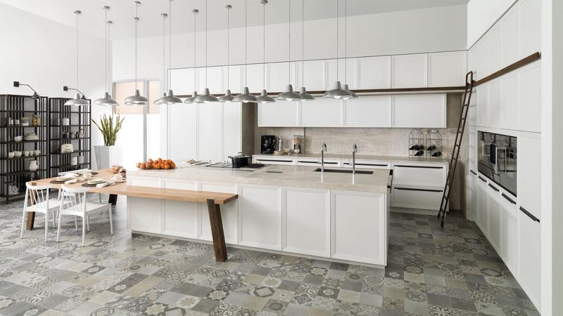 Design 101 webinar: Kitchen Design Basics.