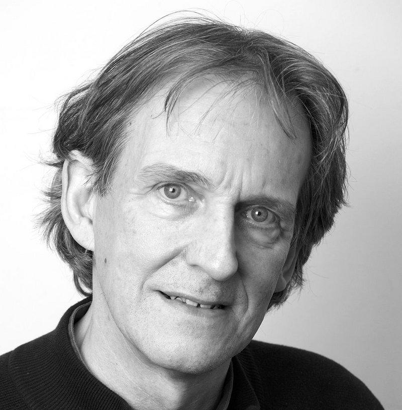 Alan Stanton