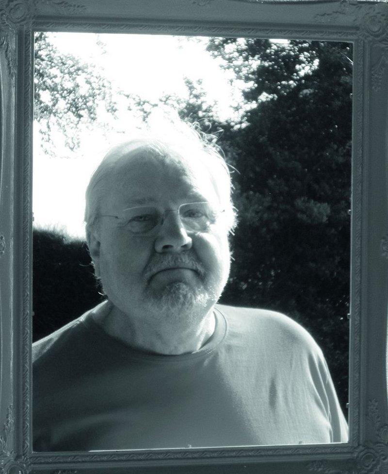Howard Liddell