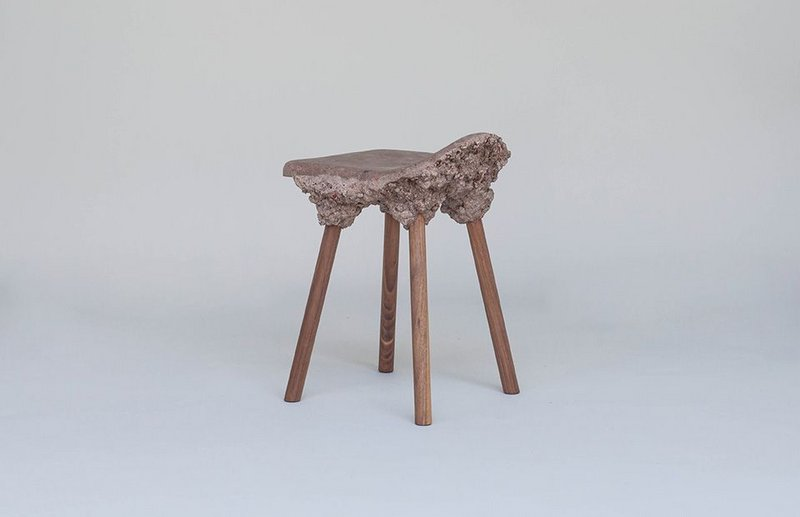 Shortlisted: Well Proven Stool